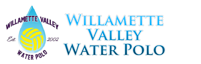Willamette Valley Water Polo