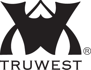 TruWest